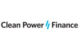 Clean Power Finance