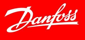 Danfoss_online