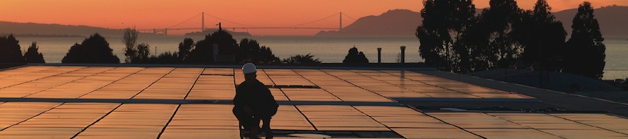 photo_pv_commercial_sunpower_sunset_2005_high_0