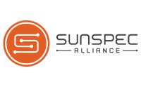 SunSpec-Alliance_Horizontal_Orange-e1389144462991