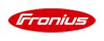 fronius-bio
