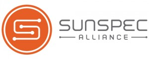 sunspec-login-logo