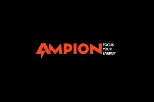 Ampion