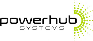Powerhub Systems