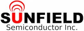 Sunfield Semiconductor Inc.