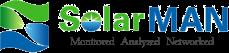 SolarMan IGEN logo