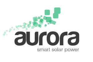 Aurora Solar Power