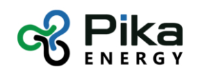 Pika Energy, Inc.