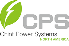 Chint Power Systems – North America
