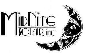 MidNite Solar