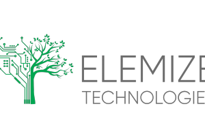 Elemize Technologies