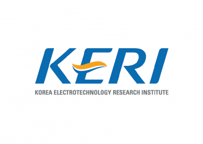 Korea Electrotechnology Research Institute