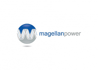 Magellan Power