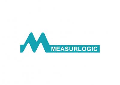 Measurelogic
