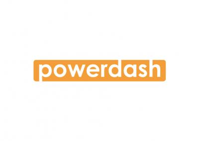 PowerDash