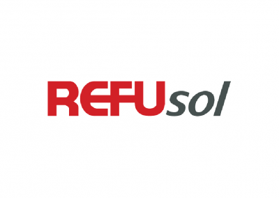 REFU Electronik