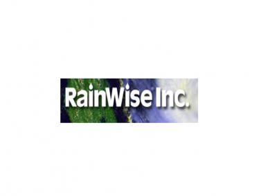 RainWise Inc