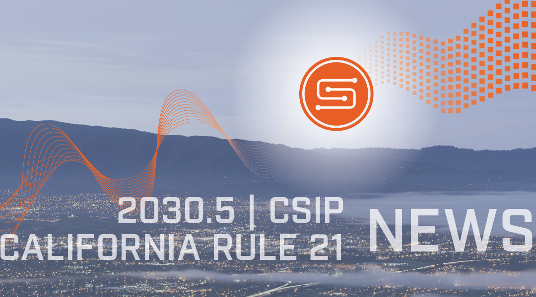 CA Rule 21 Deadline Extended to June 22, 2020