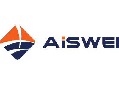 AISWEI