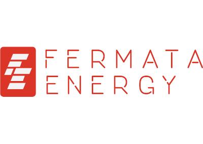 Fermata Energy