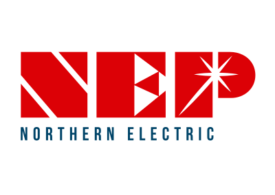 Northern Electric Power Technology Inc (NEP)