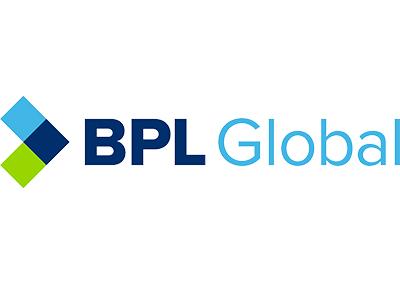BPL Global