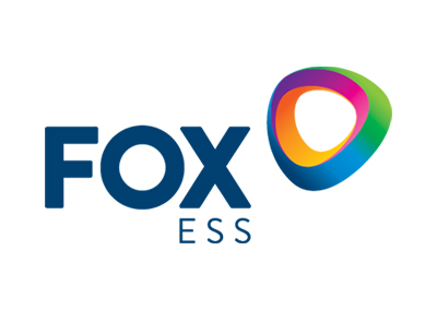 Fox ESS