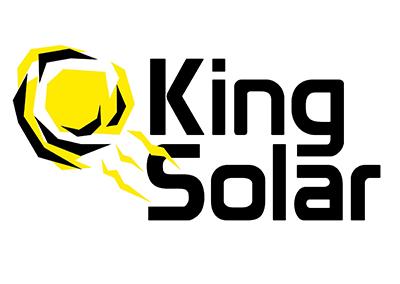 King Solar