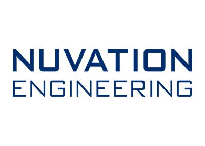 Nuvation Engineering
