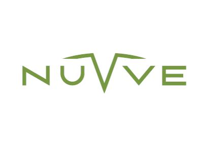 Nuvve