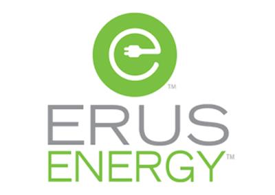 Erus Energy