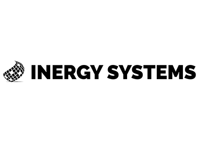 Inergy Systems