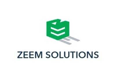 Zeem Solutions