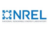 National Renewable Energy Laboratry