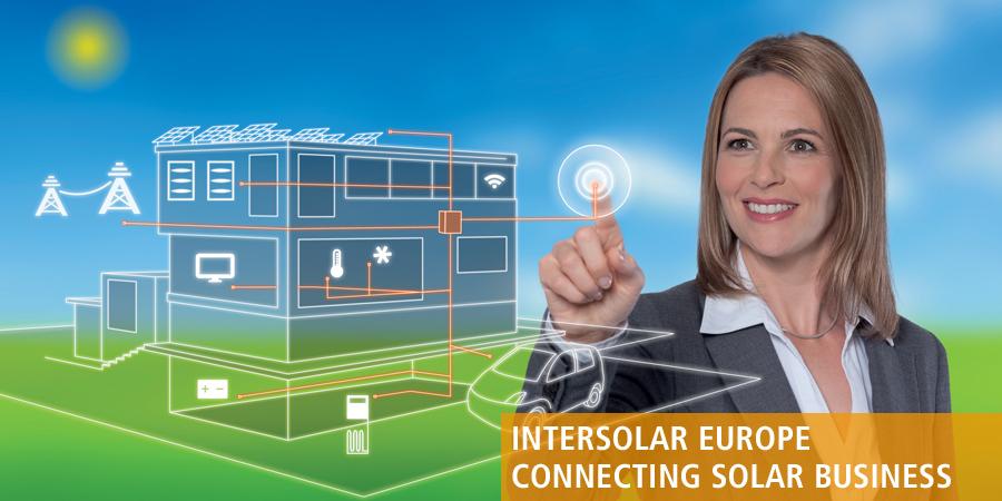 SunSpec & EPIA Host Solar Bankability Summit at Intersolar EU