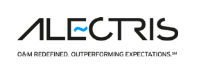 Alectris Joins SunSpec Alliance