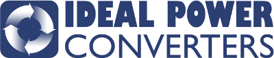 Ideal Power Announces Fabrication of First Double-Sided B-TRANT Power Semiconductor Devices