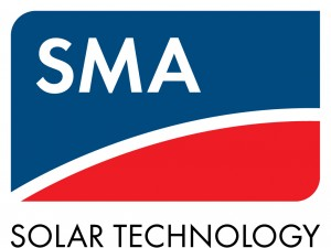 SMA – Evaluating the Case for Module-Level Shutdown