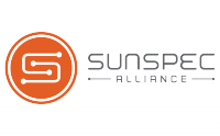 SunSpec-Alliance_Horizontal_Orange-e1389144462991
