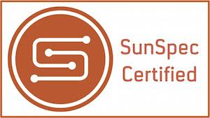 SunSpec Certification