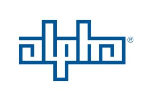 Alpha Technologies