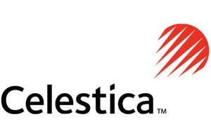 Celestica Energy