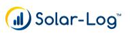 solarloglogo