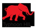 Typhoonlogo_small