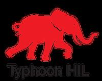 Typhoon HIL