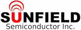 Sunfield Semiconductor Inc.