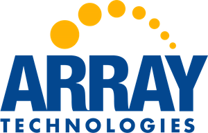 Array Technologies, Inc.
