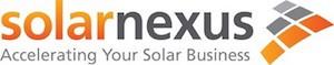 SolarNexus