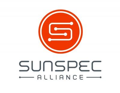 SunSpec-Alliance_vertical_Orange