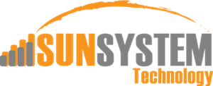 SunSystem Technology